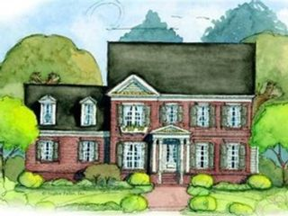 5 BR,  3.50 BTH  Contemporary style home in Newport News
