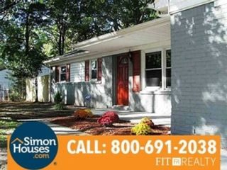 2 BR,  2.50 BTH  Contemporary style home in Newport News